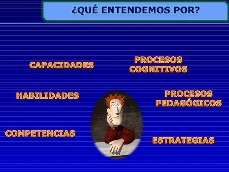 8. EVALUACIÓN Espacio en el cual se aplican estrategias formales y específicas (instrumentos de evaluación) para determinar el logro o no, de los apre