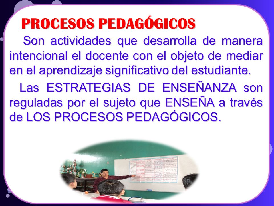 PROCESOS COGNITIVOS Llamados también PROCESOS MENTALES, son procesos internos que permiten la cognición, es decir, el acto o proceso de aprender. Llam