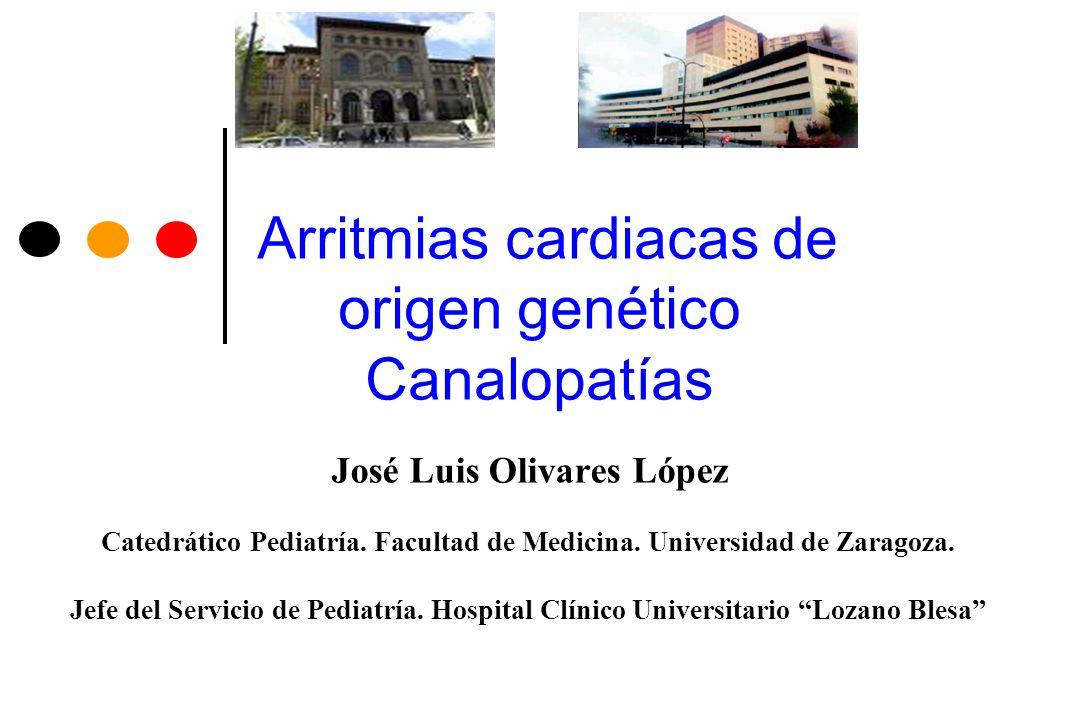 S. de Brugada Taquicardia ventricular polimorfa