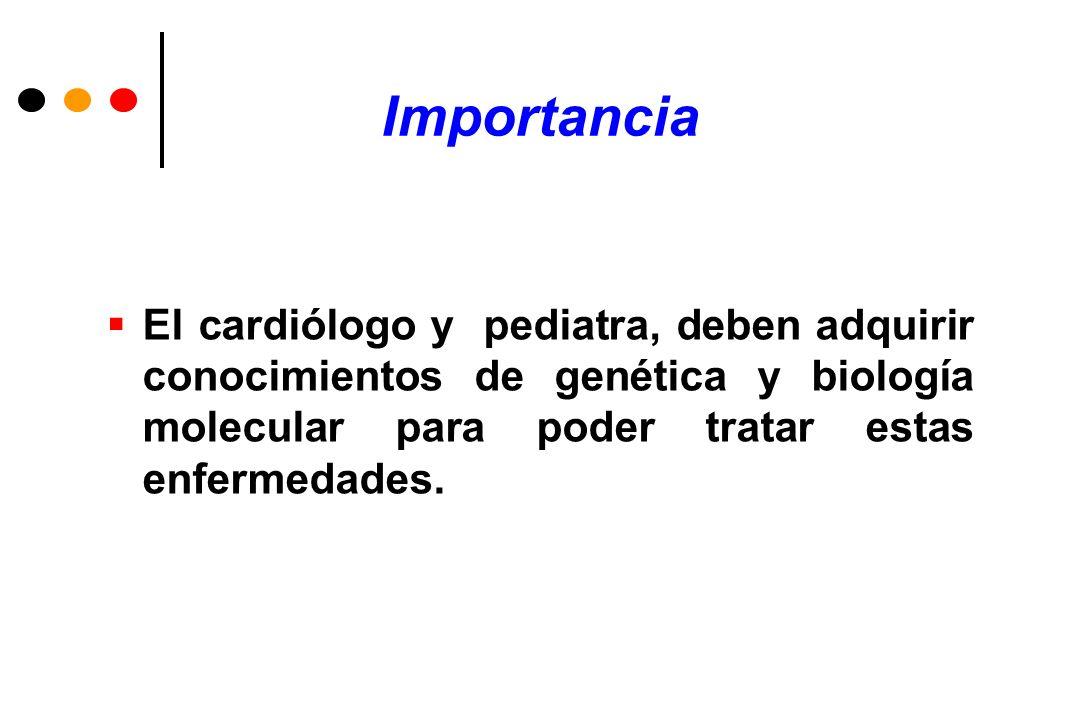 Diagnóstico SQTL Para su diagnóstico, además del intervalo QTc, también es importante analizar la morfología de la onda T.