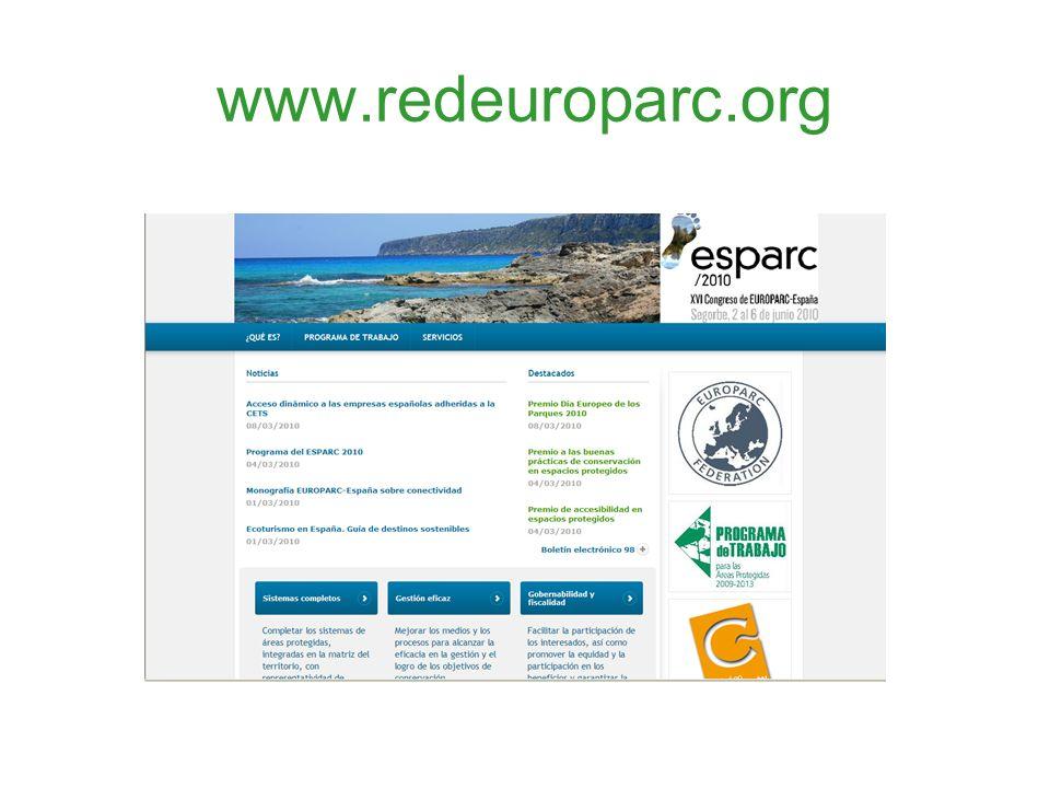 www.redeuroparc.org