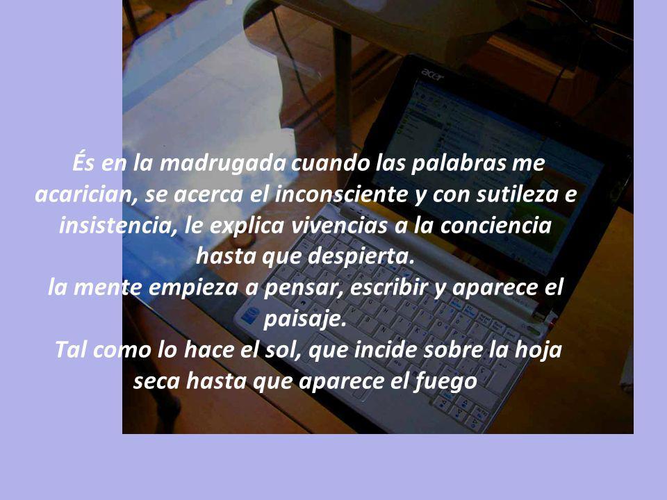 EN EL MUNDO DE LOS SÍMBOLOS, SALIR A TRABAJAR , INTER-ACCIONAR ENTRE LA HUMANIDAD,…..