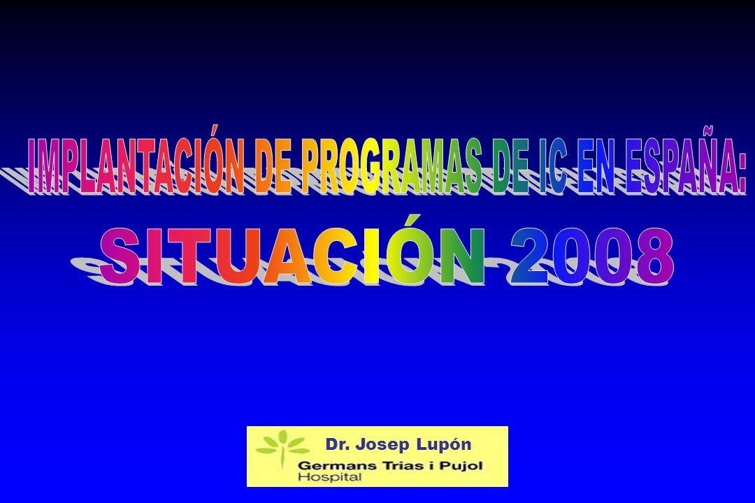 Dr. Josep Lupón