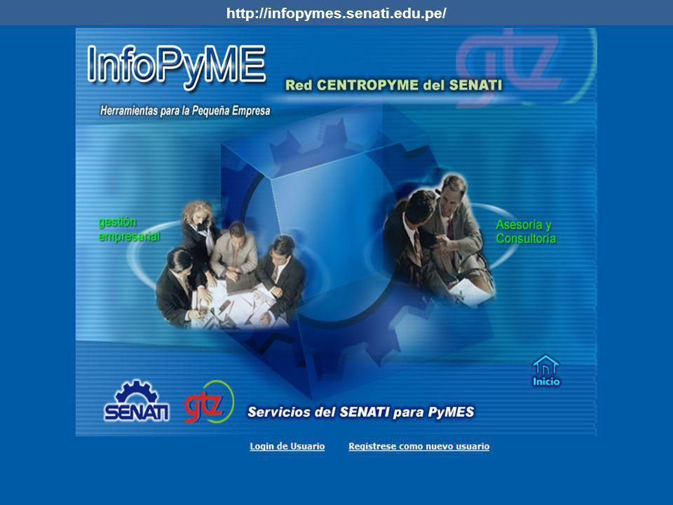 http://infopymes.senati.edu.pe/