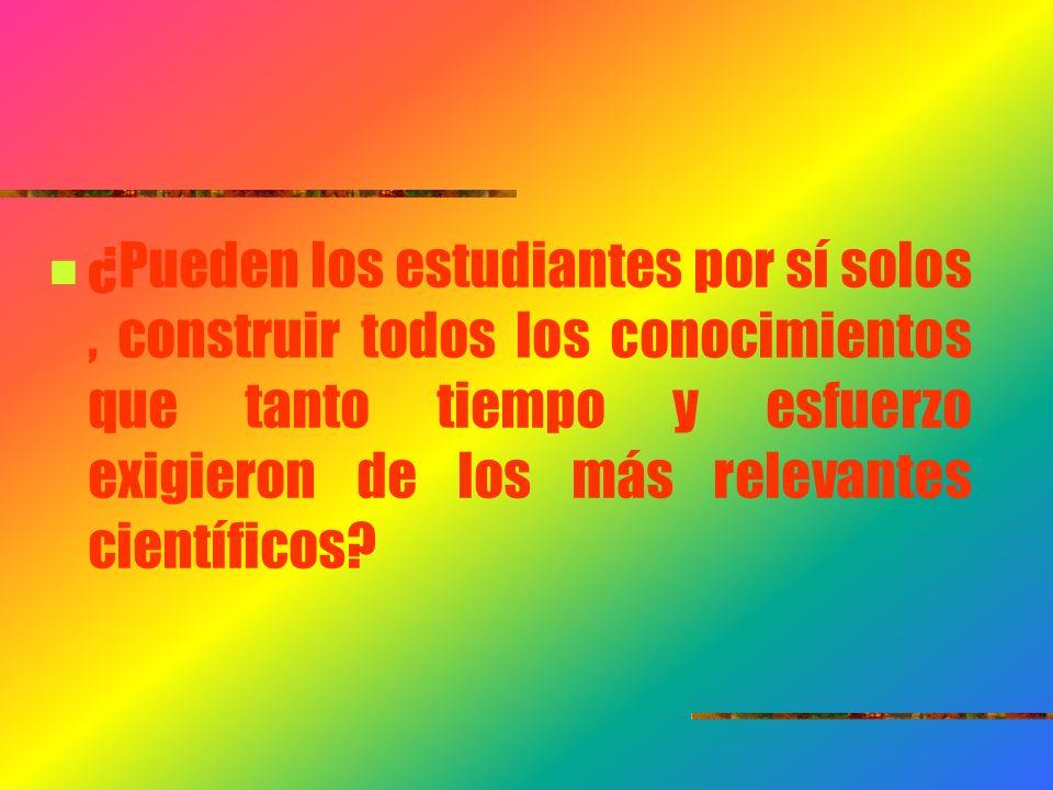 BIBLIOGRAFÍA GIL,D, J.M.TORREGROSA.EL FRACASO EN LA RESOLUCIÓN DE PROBLEMAS DE FÍSICA, ENSEÑANZA DE LAS CIENCIAS.1998 ALONSO,M;D.GILY J.M.TORREGROSA, LOS EXÁMENES DE FÍSICA EN LA ENSEÑANAZA POR TRASMISIÓN Y EN LA ENSEÑANAZA POR INVESTIGACIÓN, ENSEÑANZA DE LAS CIENCIAS,1992 AUSUBEL, D.P.