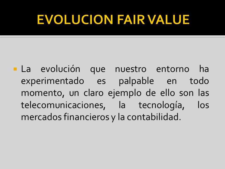La evolución que nuestro entorno ha experimentado es palpable en todo momento, un claro ejemplo de ello son las telecomunicaciones, la tecnología, los