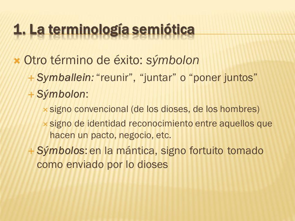 La teoría del lektón Dificultades de traducción: dicho y decible Las polémicas posteriores en relación con su existencia La definición (D.