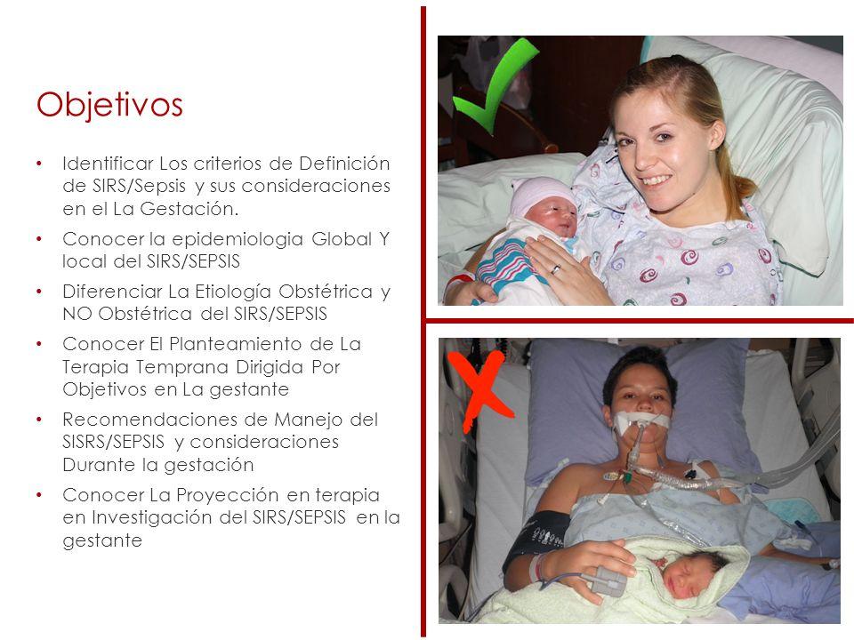 Rev.cienc.biomed. 2011; 2 (2): 218-225