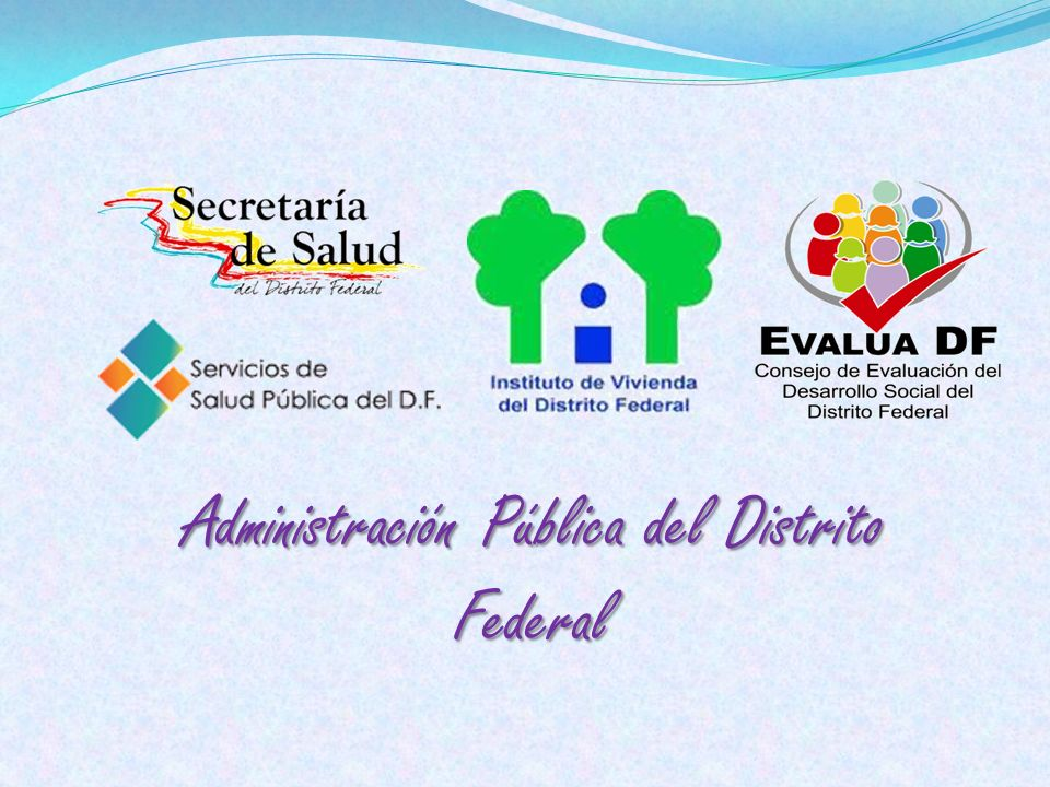 El objeto social de la empresa pública puede consistir en: Prestar un servicio público.