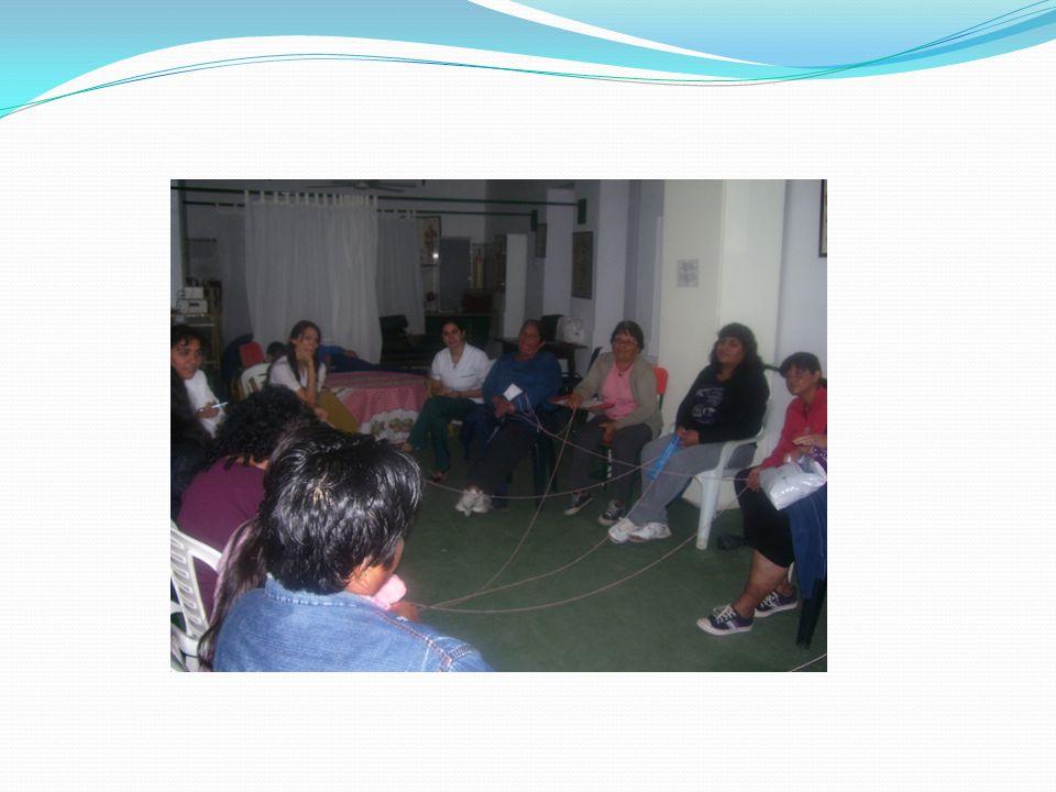 PROTECCION ESPECIFICA Correcciones posturales durante las clases en la escuela y adaptación del mobiliario escolar.