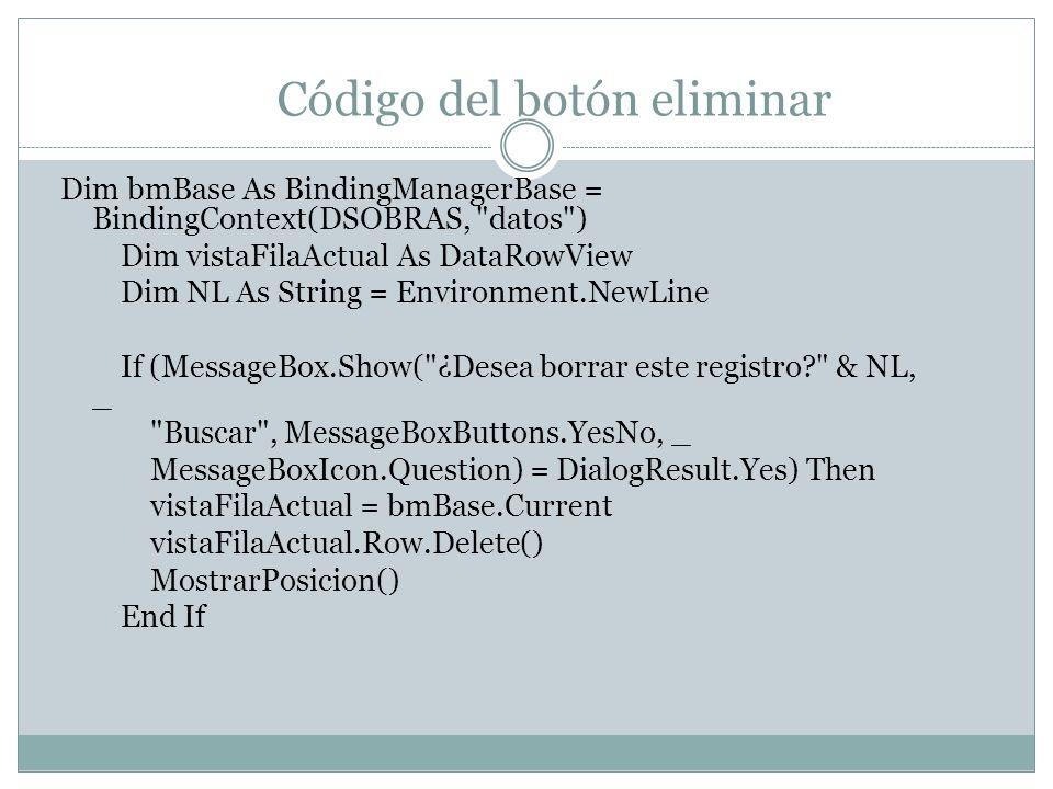 Código de las cajas de texto en el evento keypress para avanzar con un enter a otra caja de texto.