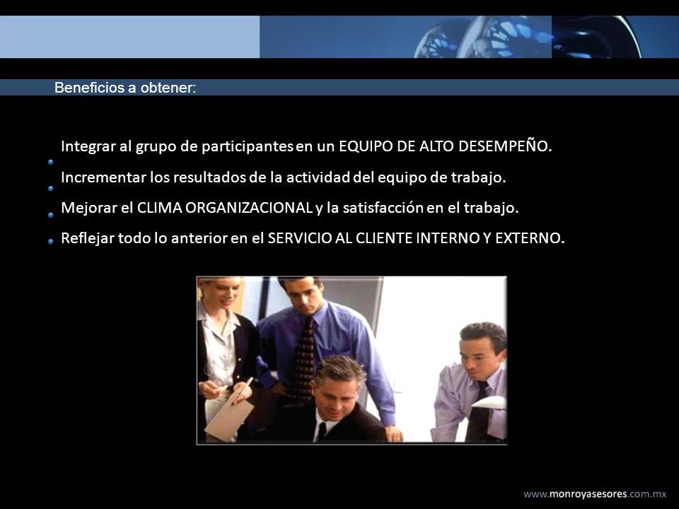 DOCUMENTACION DE LAS SOLUCIONES A UN PROBLEMA 3.