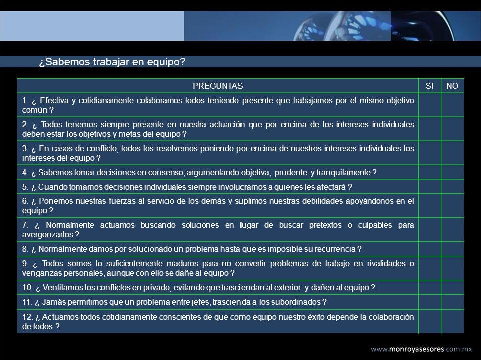 Para que sirven a una empresa las utilidades MEJORA DEL PRODUCTO MEJORA DEL EQUIPO Y LA MAQUINARIA MEJORA DEL PROCESO APERTURA DE NUEVOS MERCADOS MEJORA LA CALIDAD DE VIDA DE TODOS LOS COLABORADORES