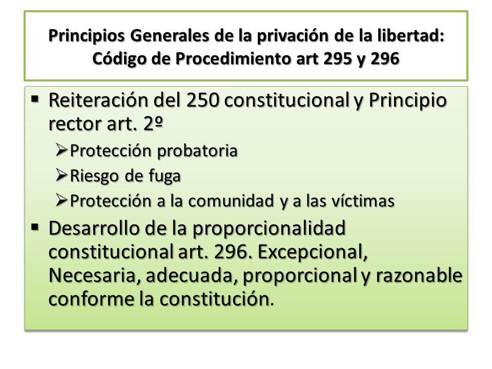 Orden de captura judicial REQUISITOS A.Solicitada por la fiscalía B.