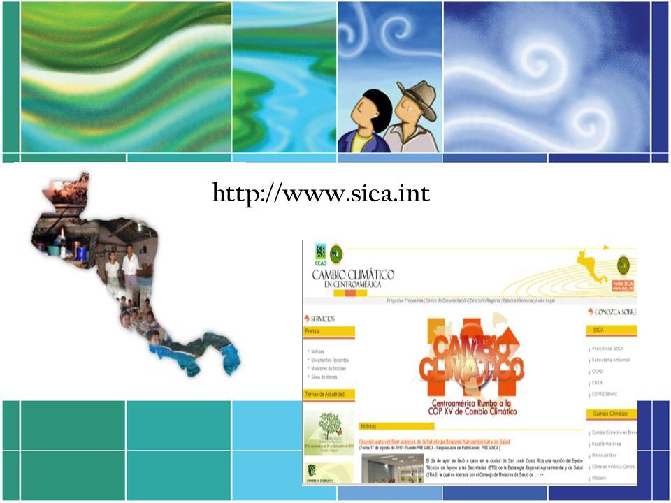 http://www.sica.int