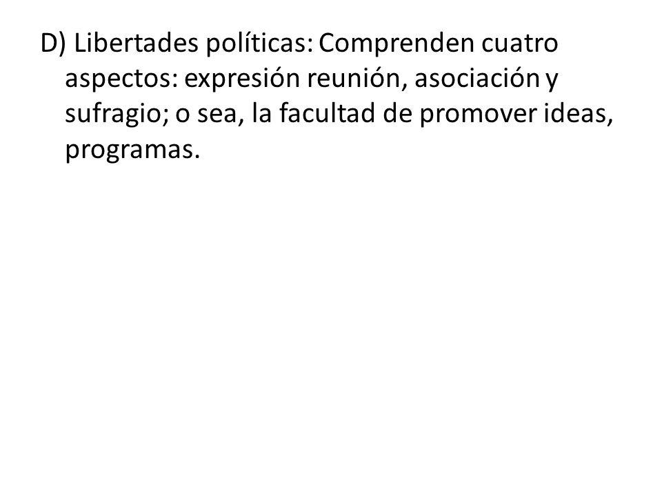 Artículo 139.- Son principios y derechos de la función jurisdiccional: 11.