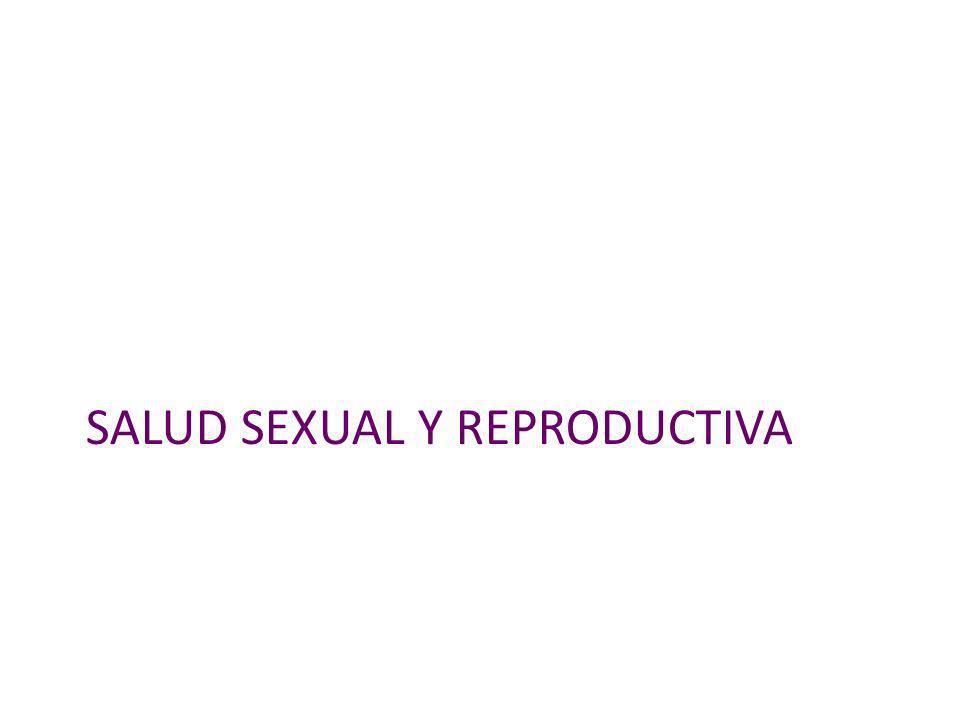 % de población con Bachillerato (UNESCO-IEU) Mujeres Argentina: 86% (2009) Brasil: 29%.