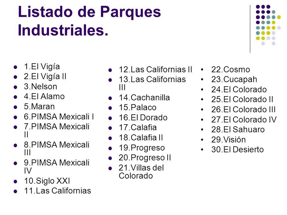 El transporte de personal.Reglamento de transporte público para el municipio de Mexicali ART.