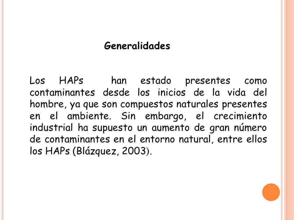 Rand.G. y Petrocelli. S. (1985). Fundamentals of aquatic toxicology.