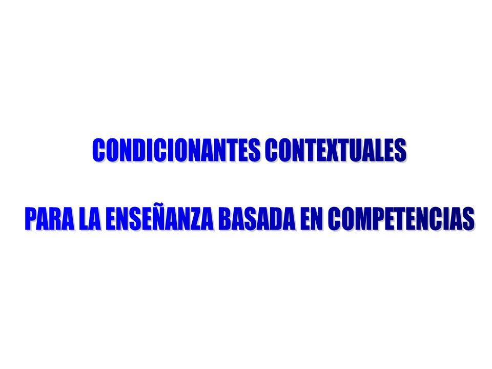 Competencias Específicas Asignatura: Ensamblado de componentes 1.