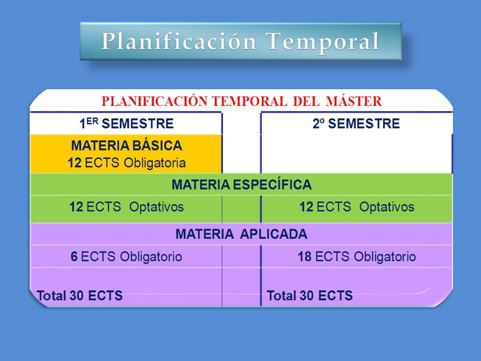 Calendario Académico Las clases se inician el 14 de septiembre de 2010.