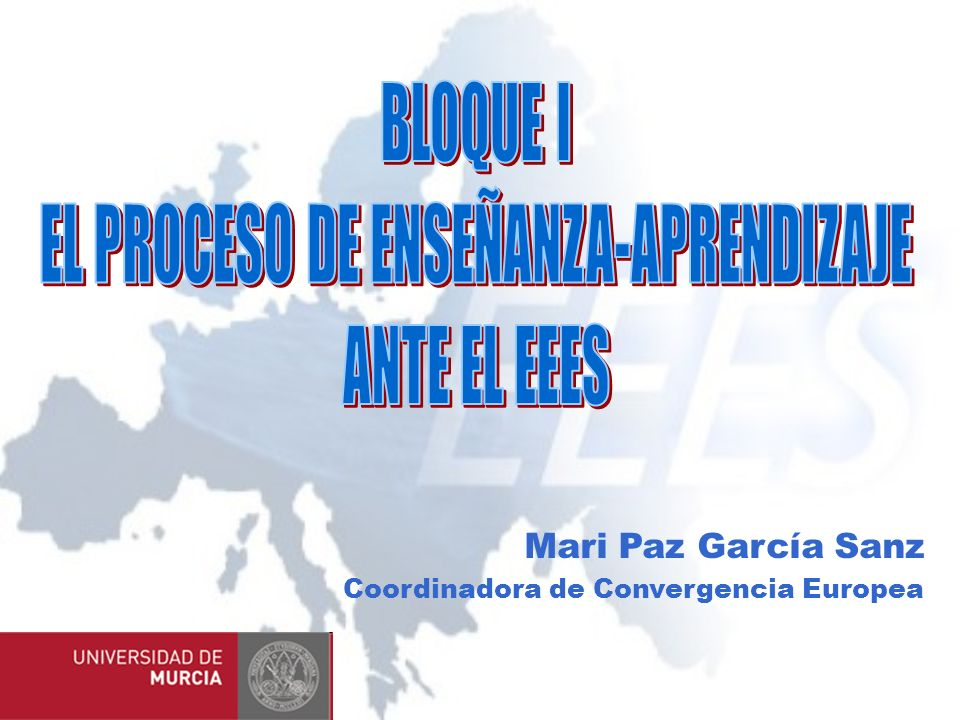 COMPETENCIAS TAMAÑO GRUPOACT. FORMATIVA EVALUACIÓN Contexto institucional Contexto disciplinar