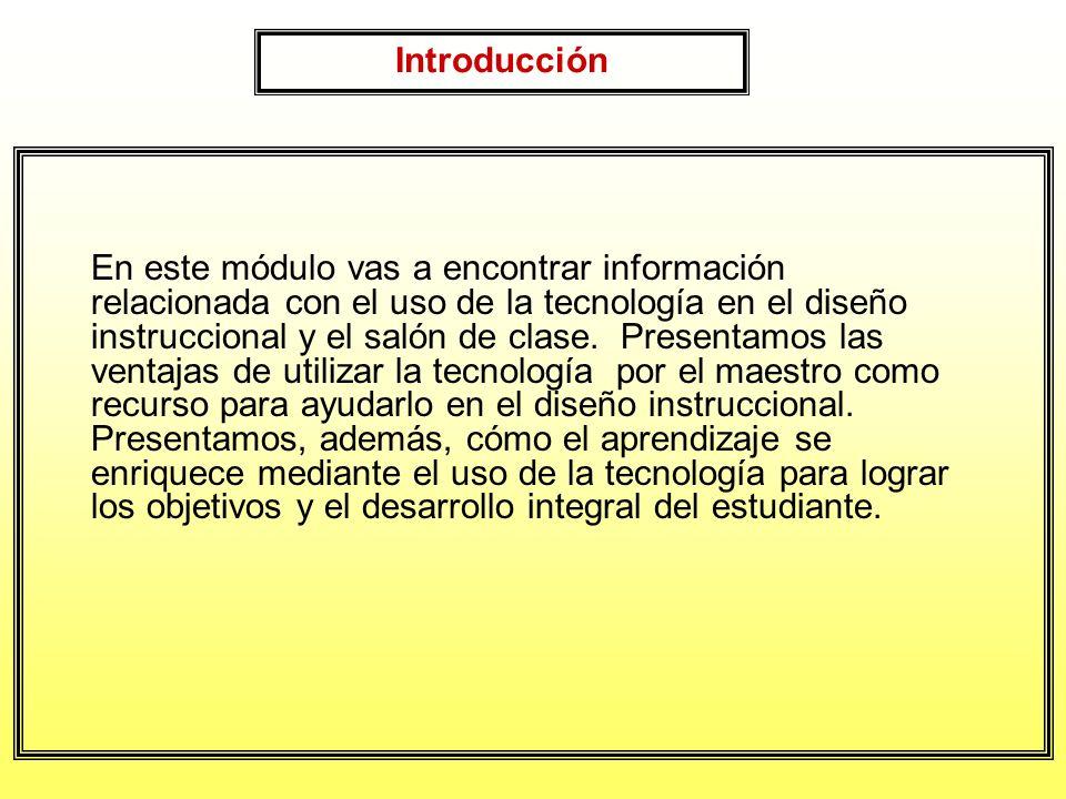 El uso de la tecnología en el salón de clase Dr. Enoc Díaz Santana UPR en Humacao Centro de Competencias de la Comunicación