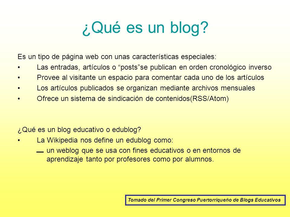 Instrucciones para empezar tu blog A continuación te vamos a enseñar como hacer tu cuenta G-mail. Por razones obvias hemos seleccionado Google, ya que
