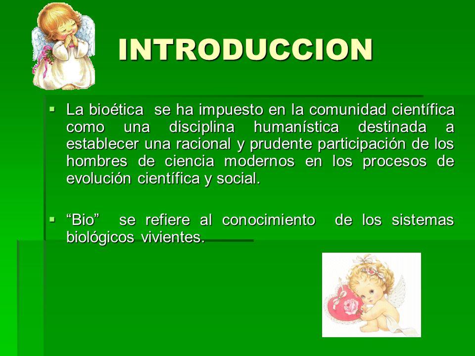 ASPECTOS BIOÉTICOS DE LA ASISTENCIA DE ENFERMERÍA AL PACIENTE QUIRÚRGICO DE ENFERMERÍA AL PACIENTE QUIRÚRGICO PRESENTAN SILVINO ARAUJO BELTRÁN.