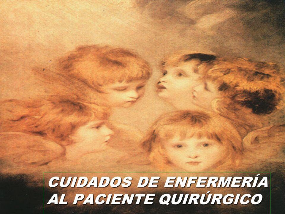 CARACTERÍSTICAS FUNDAMENTALES DEL COMPORTAMIENTO ÉTICO DE LA ENFERMERA El respeto por la vida, la dignidad y los derechos del ser humano CONDICIONES E