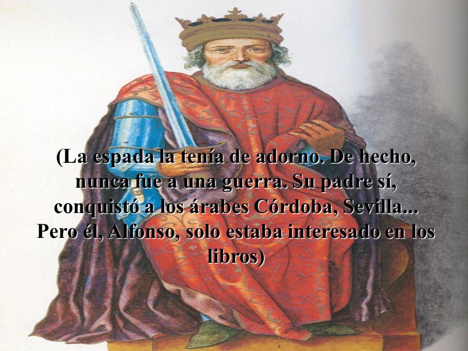 Juan Manuel Real Espinosa Revista de Didáctica MarcoELE Nº2 1 Para y por