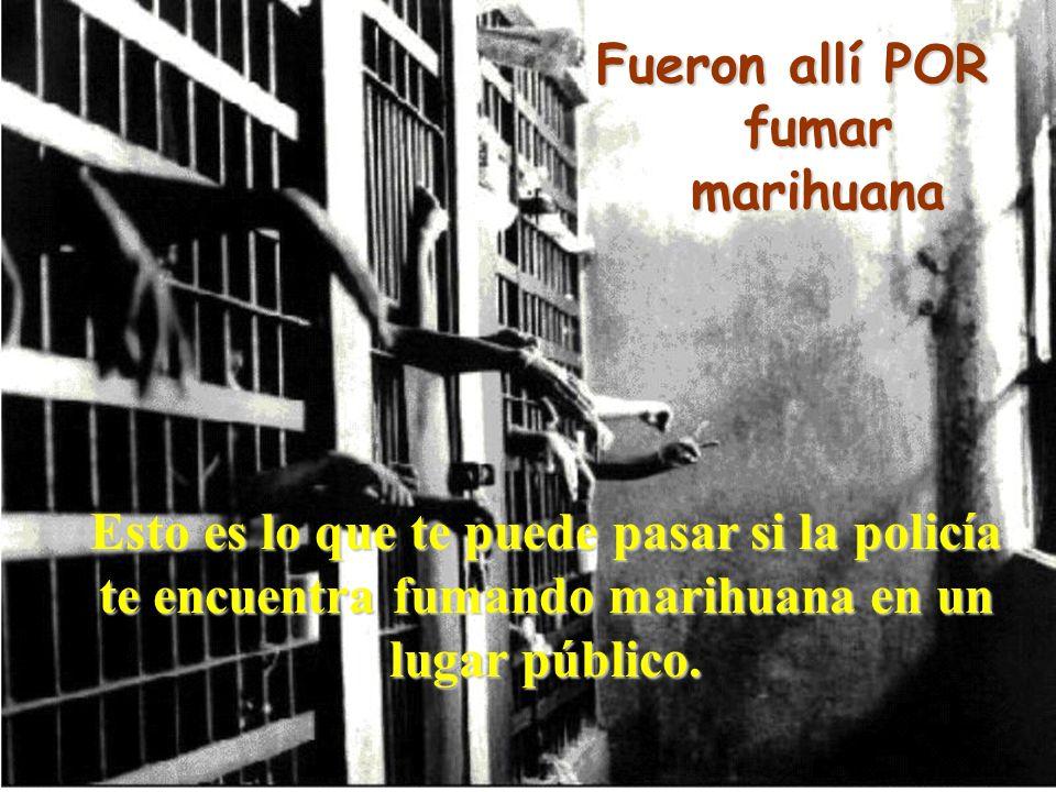 Juan Manuel Real Espinosa Revista de Didáctica MarcoELE Nº2 36 Otro ejemplo de lo diferente que son las finalidades y las causas: a)Fueron allí PARA f