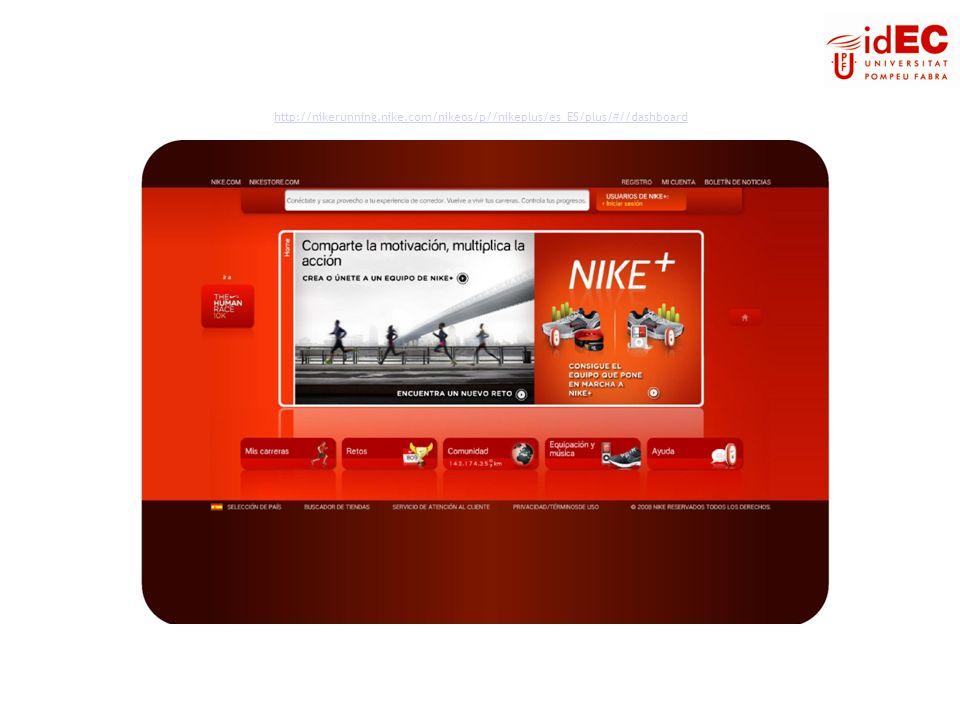 http://nikerunning.nike.com/nikeos/p//nikeplus/es_ES/plus/#//dashboard