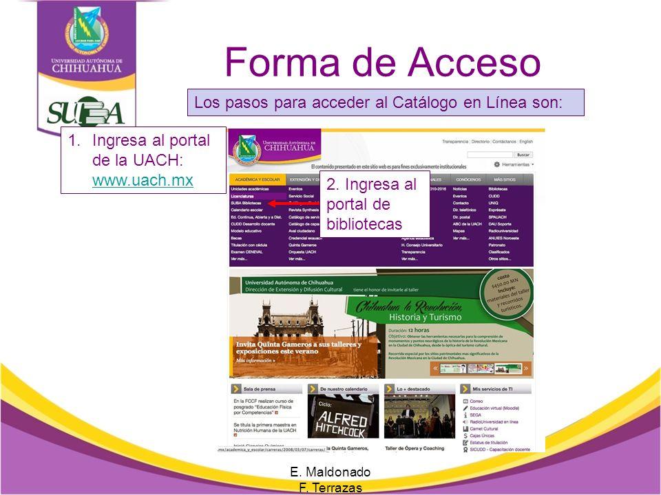 ¿Qué es un Catálogo en línea OPAC? Son programas de computadora los cuales sirven para determinar la localización de un documento en Bibliotecas en cu