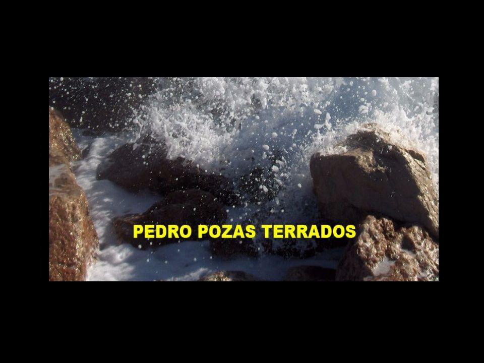 Música: B.S.O. Náufrago (2.000) Autor: Alan Silvestri
