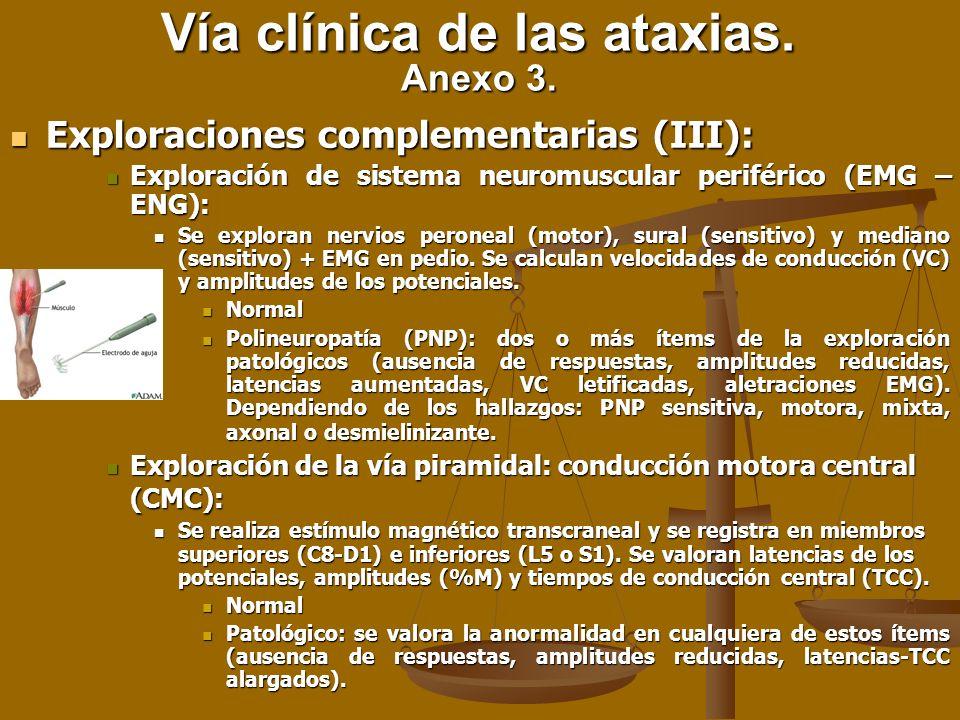 5.Canalopatías.