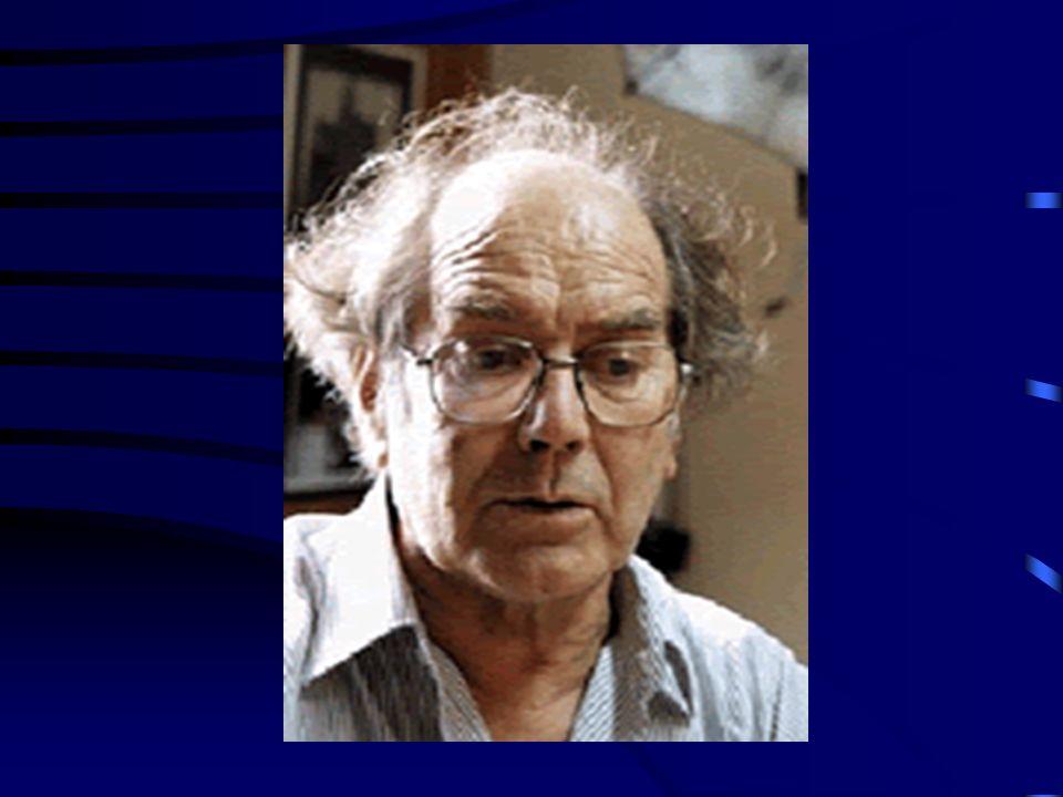 A dolfo P érez E squivel nació en Buenos Aires, Argentina, el 26 de noviembre de 1931.