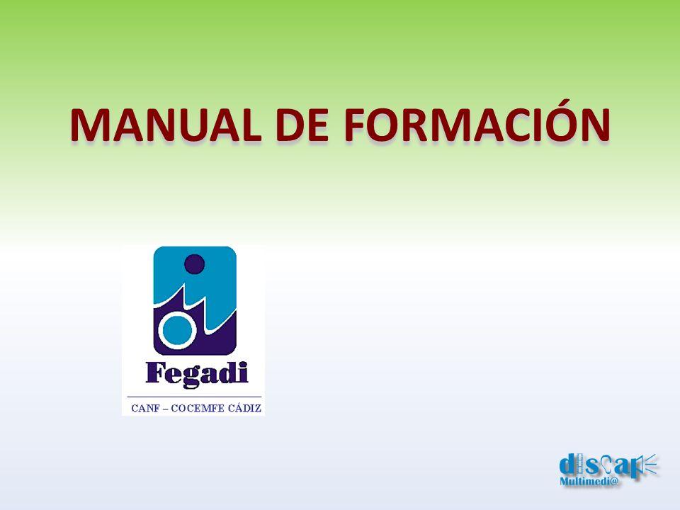 FRÚAS FIJAS DE PISCINA INDICADAS PARA: Personas con tratamientos de hidroterapia (movilidad reducida).