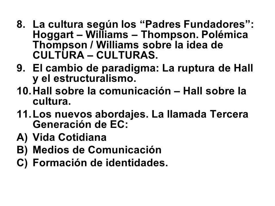 Los trabajos y las actividades intelectuales y artísticas.