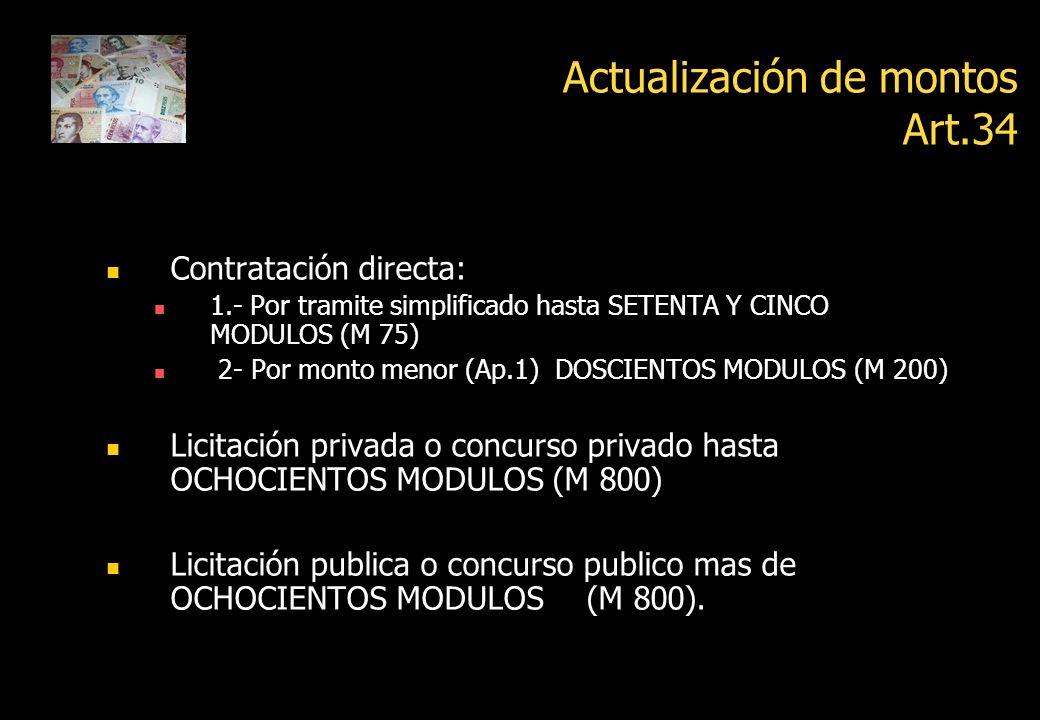 Apartamiento del Reglamento Art. 6º Aprobación por PEN, previa intervención de la ONC, la aprobación, con carácter general o especial, de condiciones