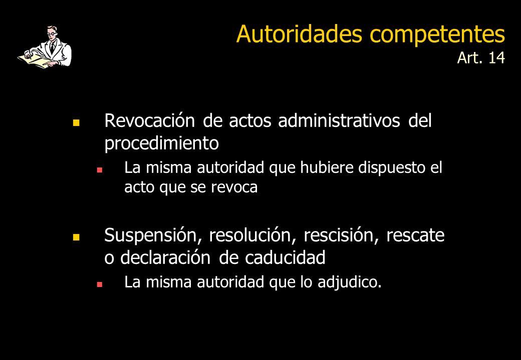 Contrataciones Electrónicas Art. 33 Todos los procedimientos de selección se podrán efectuar en forma electrónica mediante la utilización de los medio