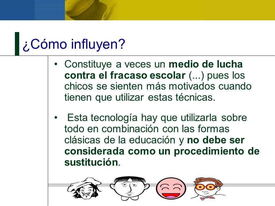 Caso Práctico Enseñanza multimedia de idiomas