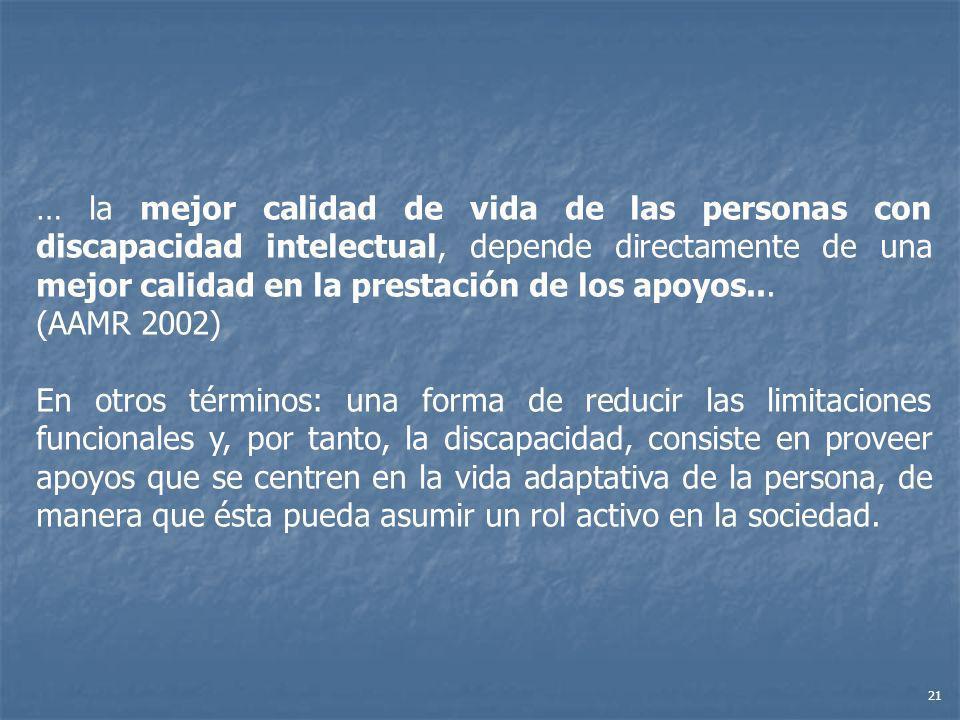 SISTEMA EDUCATIVO SOCIEDAD ÉXITO SOCIOECONÓMICO