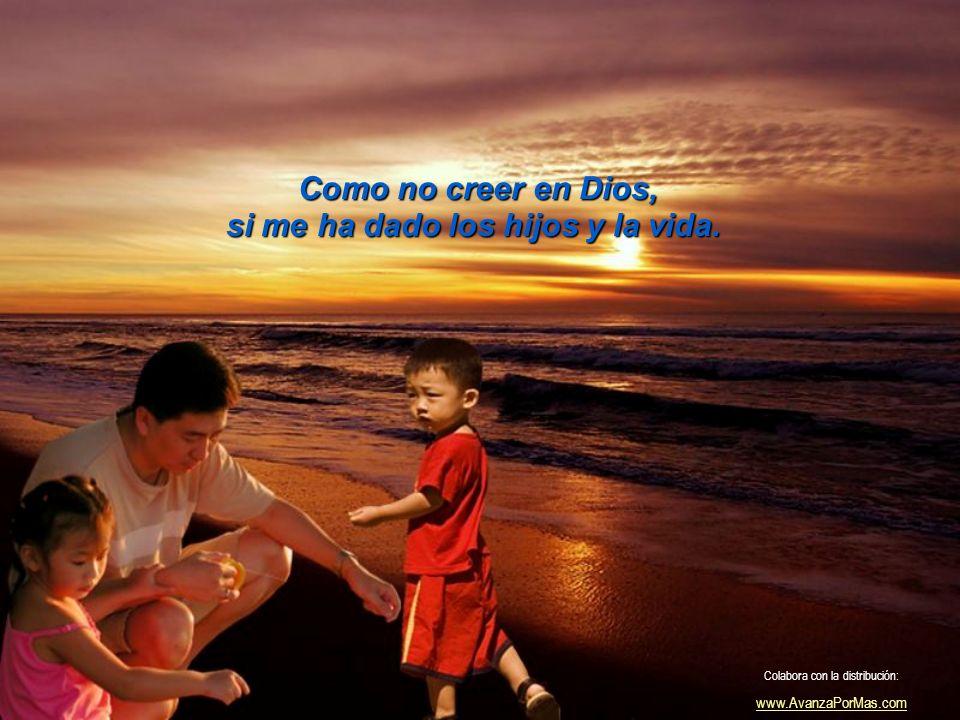 Beberé de tu cuerpo y de tu sangre, y por siempre te daré … Mi corazón … Colabora con la distribución: www.AvanzaPorMas.com