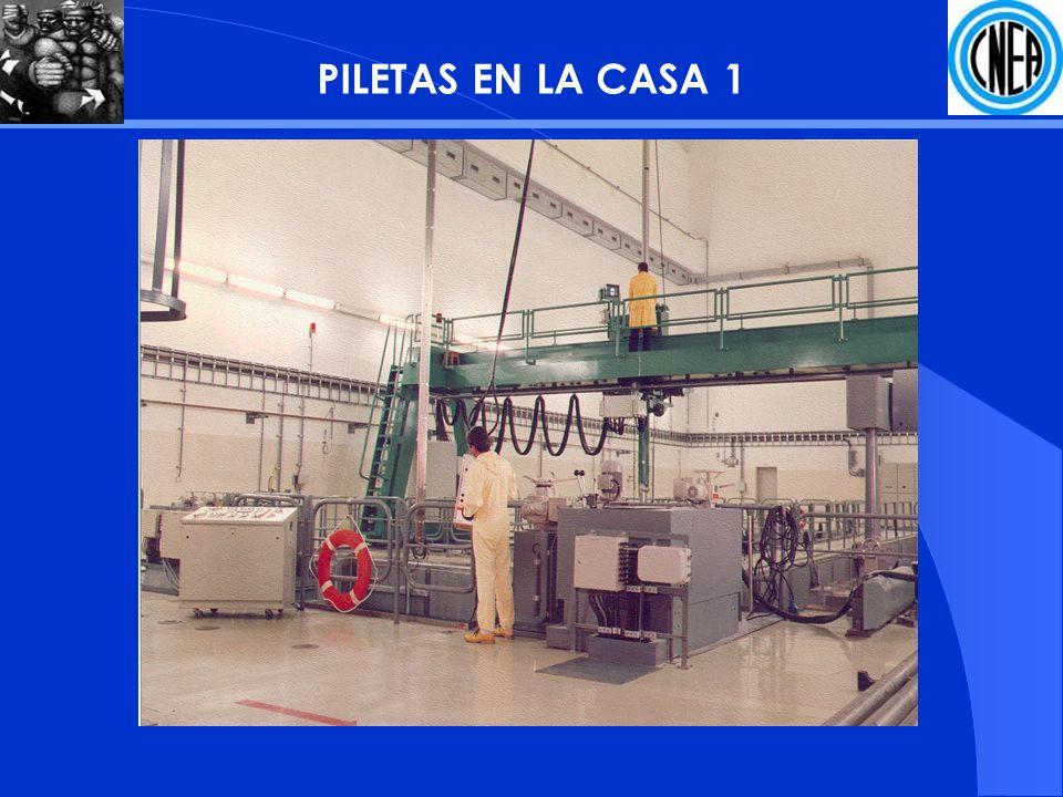 PILETAS EN LA CASA 1