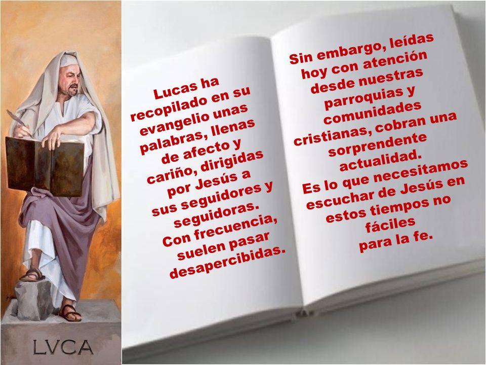 José Antonio Pagola Red evangelizadora BUENAS NOTICIAS Contribuye a la renovación evangélica de la Iglesia. Pásalo. 11 de agosto de 2013 19 Tiempo ord