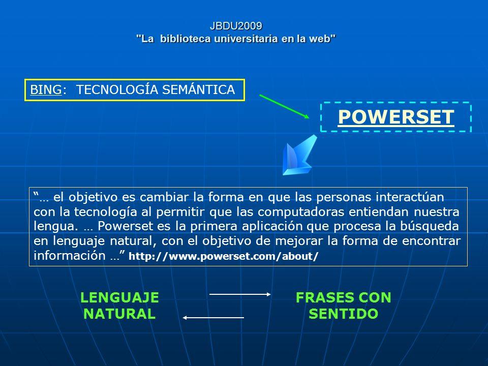 CONCLUSIONES La Web Semántica ayuda a resolver dos importantes problemas: SOBRECARGA DE INFORMACIÓN y LA HETEROGENEIDAD DE FUENTES DE INFORMACIÓN permitiendo a los usuarios delegar tareas en software.