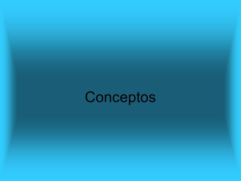 DIFERENCIAS: 1.- Implementacion del modulo de heuristica.