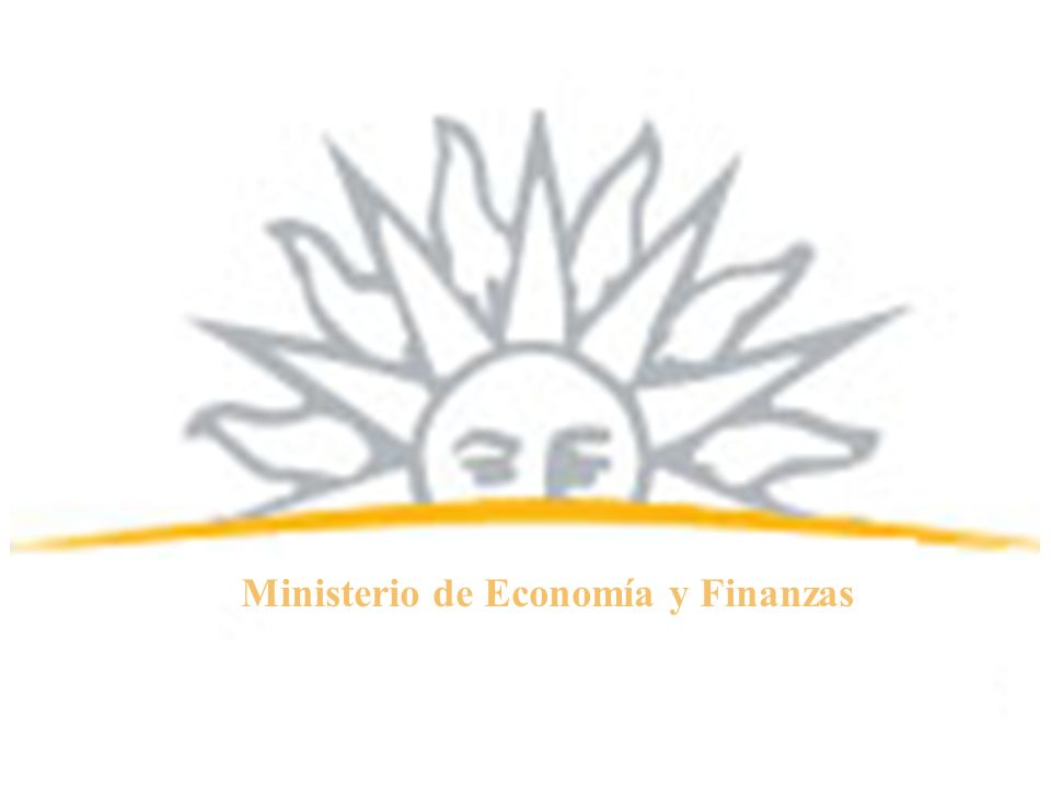 Especialmente las de Bienes de Capital Importaciones de Bienes por Destino Económico (variación interanual) MEF