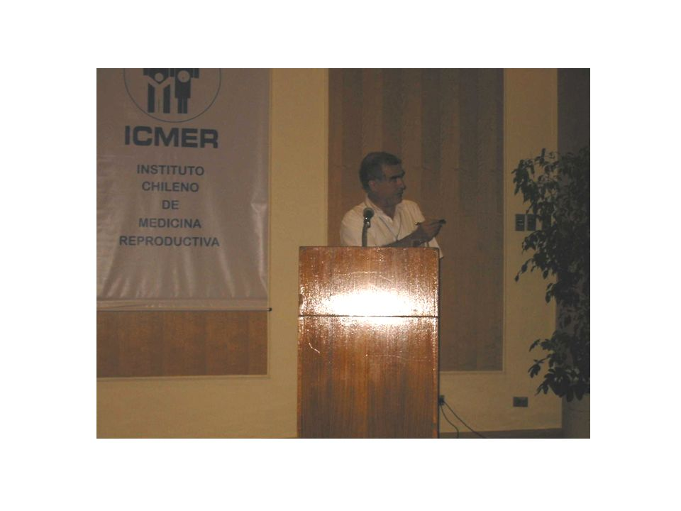 LA COMPLEJIDAD DE IMPLEMENTAR POLÍTICAS PÚBLICAS …..en salud sexual y reproductiva Antonio Infante Octubre 2005